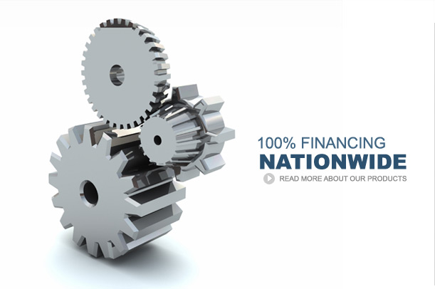 100_percent_financing_nationwide