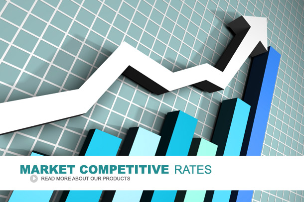 market_competitive_rates